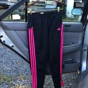 Kids jogging pants